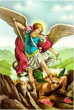 san-miguel-arcangel.jpg