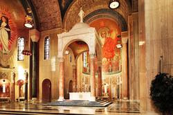 inmaculada Altar2.jpg