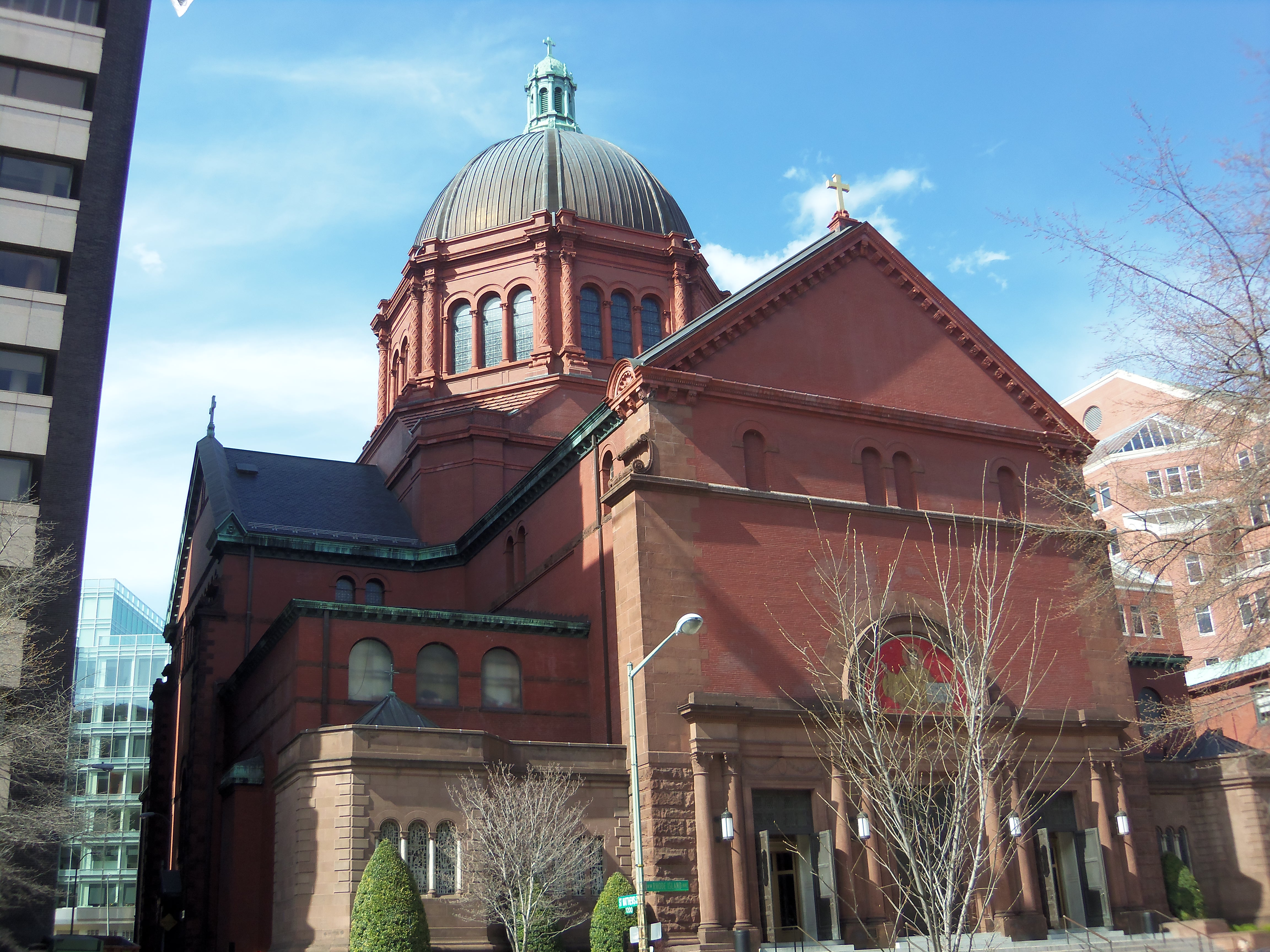 2013_Cathedral_of_St._Matthew_the_Apostle.JPG