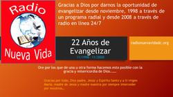 22 aniv - 11-21-2020 - flyer 11-2020