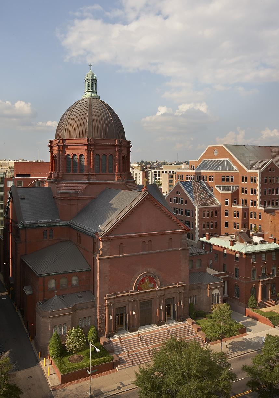 catedral San Mateo.jpg