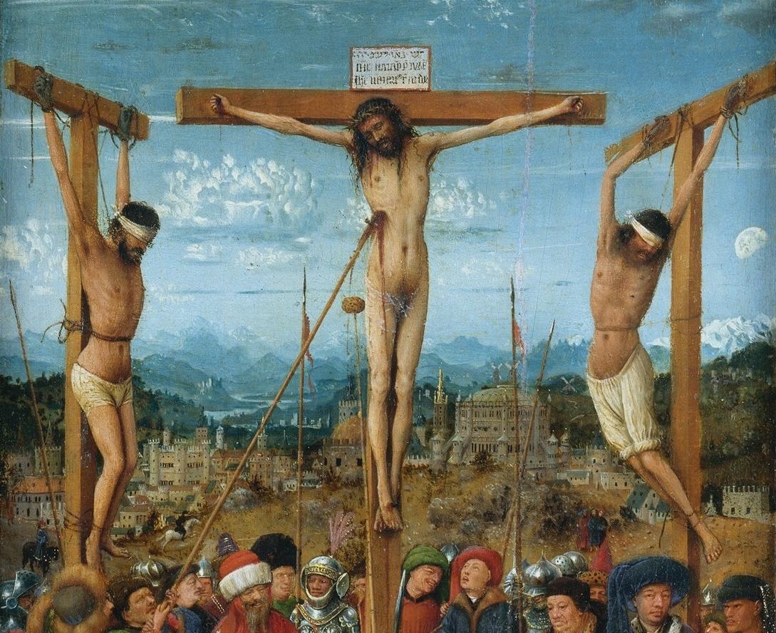 Jesus crucificado y 2.jpg