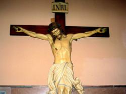 Jesus_Crucifixion_0040.jpg