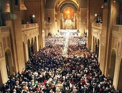 basilica-inmaculada-concepcion.jpg