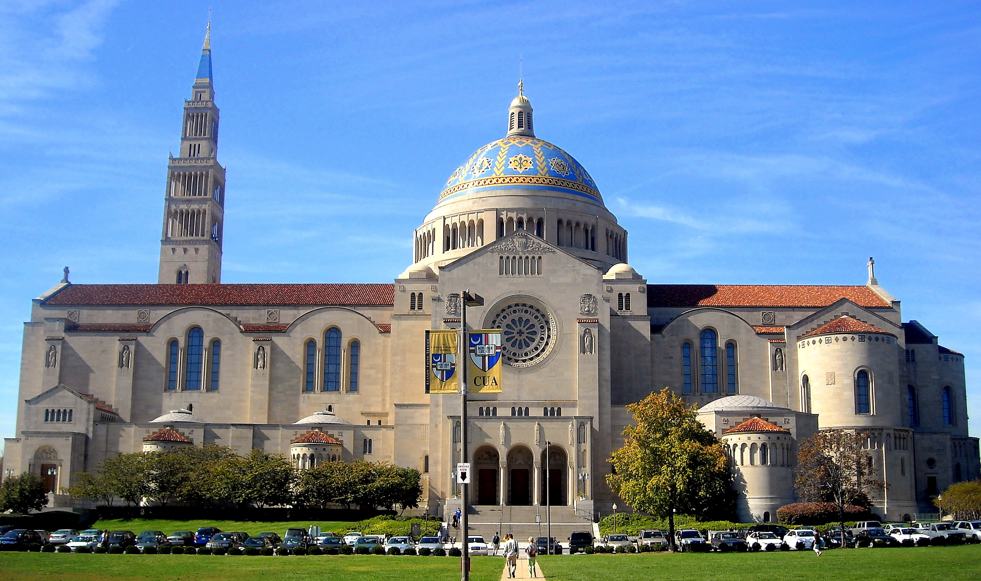 Basilica_of_the_National_Shrine_of_the_Immaculate_Conception.jpg