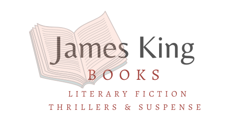James KIng Books - Logo.png2.png