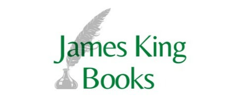 James King Books - Logo_edited_edited.jpg