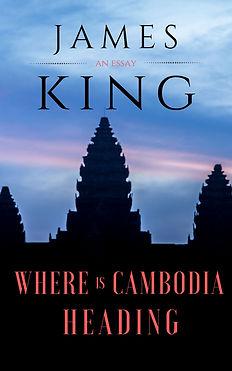 Cambodia - JPG.jpg