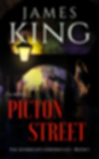 pICTON sTREET - png.png