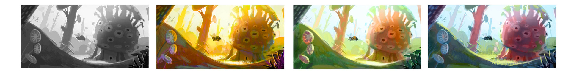 2nd day school painting color study copy.jpg