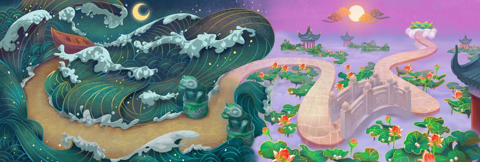 TreasureBowl_Adventure_Paintingdefault.jpg