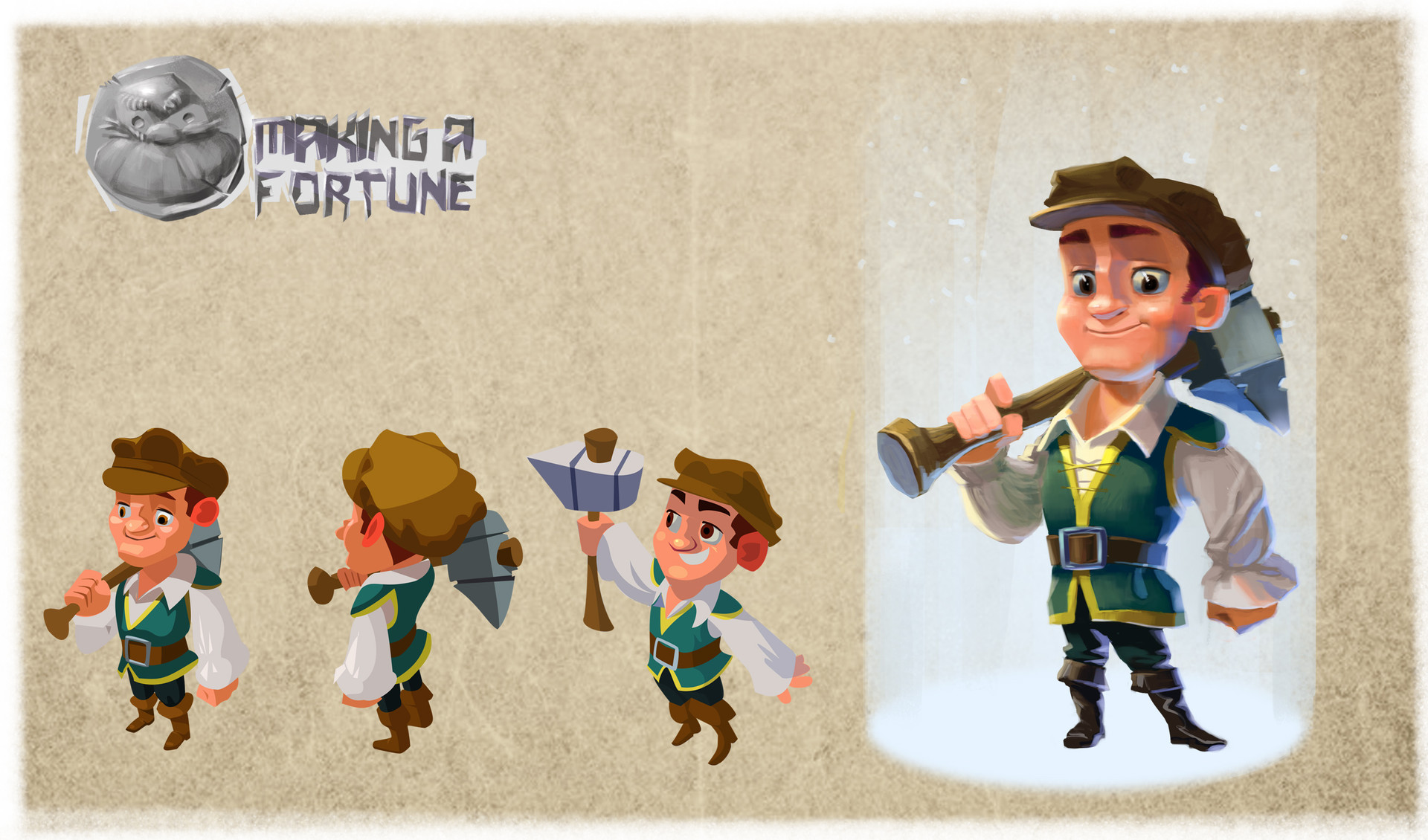 character and isometric character .jpg