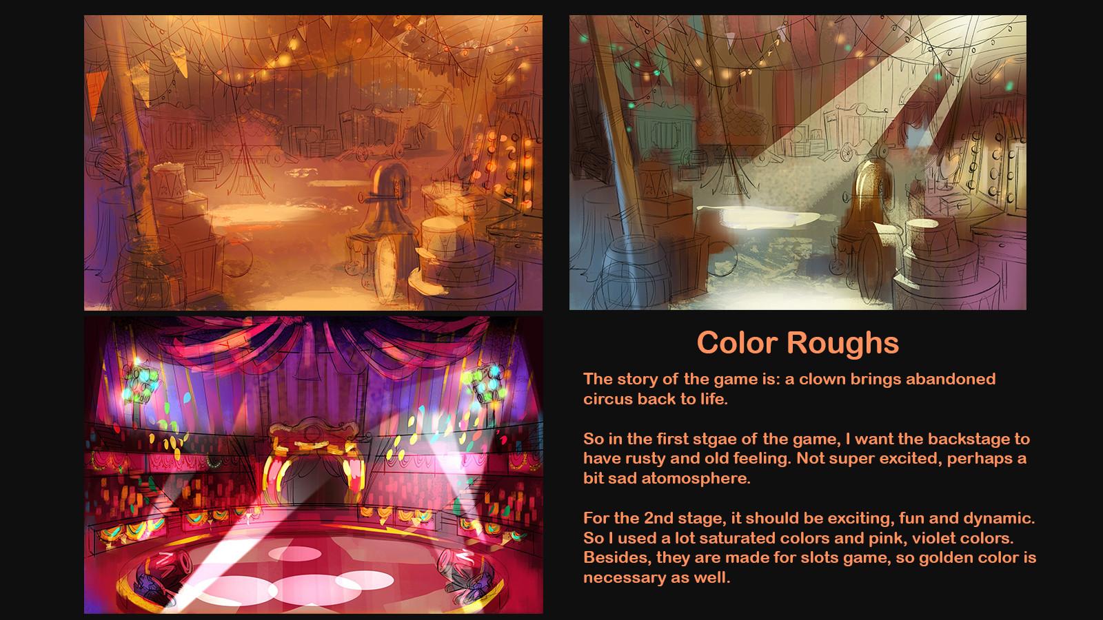 colorrough.jpg
