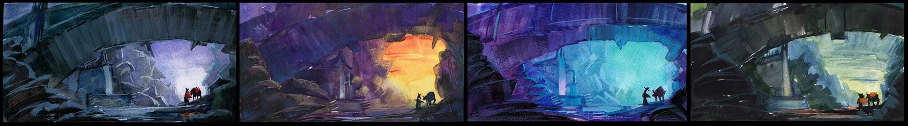 24s and color stsadasdasdudy.jpg