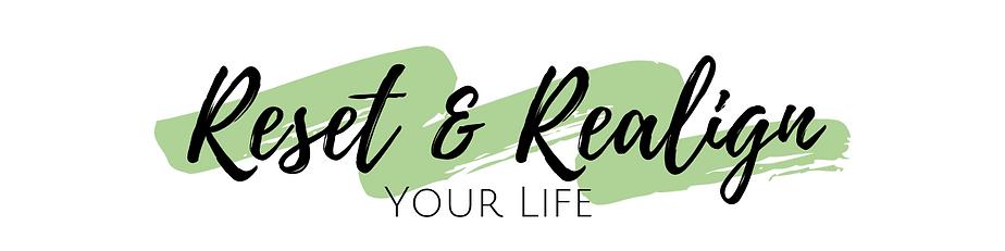 Reset & Realign Header for Website.png