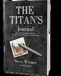 The Titan' Journal