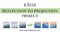 Reflection to Projection Blog.png