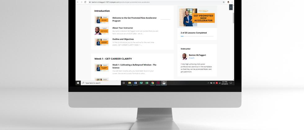 BM Course Mockup Desktop.png