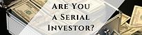 Serial Investor Pic.png