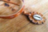 Handmade Boho And Tribal Jewelry