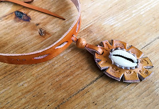 Handmade Boho And Tribal Jewelry