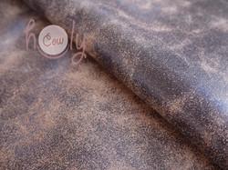 Premium Leather Hides