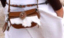 Unique Leather Bags