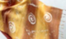 Scarves / Shawls