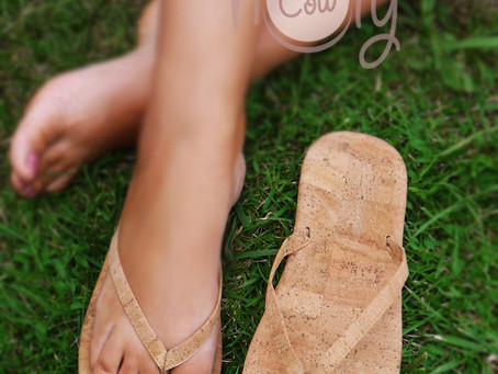 Some Of The Best Memories Are Made In Flip Flops ;)