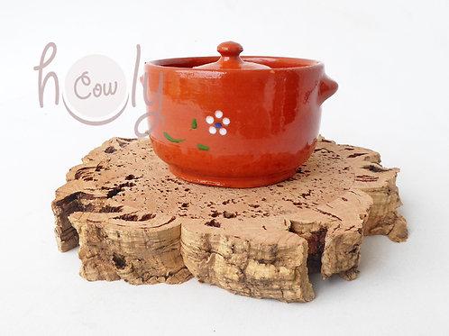 Eco Friendly Cork Hot Pot Holder