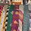 Thumbnail: Kantha Quilts