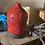 Thumbnail: Aromatherapy Diffuser