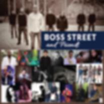 BossStreetAlbumCover.png