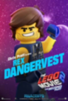 lego_movie_two_the_second_part_ver3_xlg.