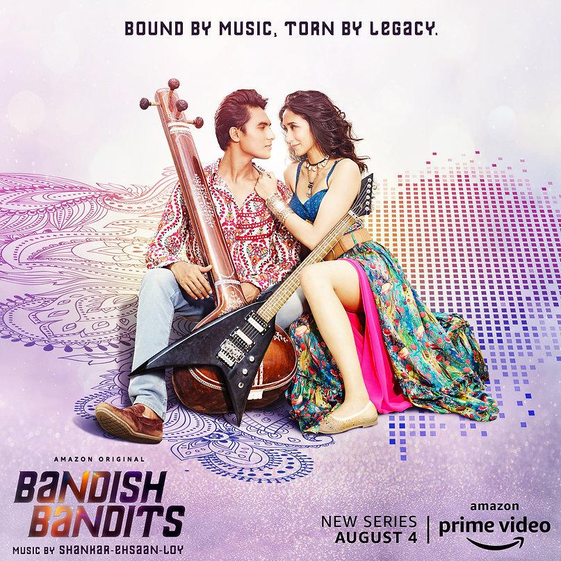 BandishBandits_1.jpg