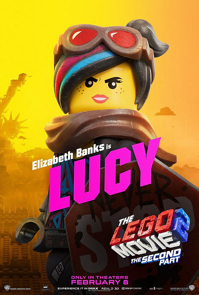 lego_movie_two_the_second_part_ver9_xlg.