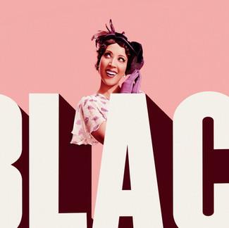 BLACK LADY SKETCH SHOW: SEASON 1