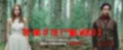 TEOTFW_S2_Horizontal_2CHAR_RGB_W5.jpg
