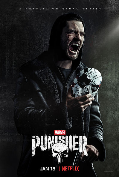 punisher_ver5_xlg.jpg