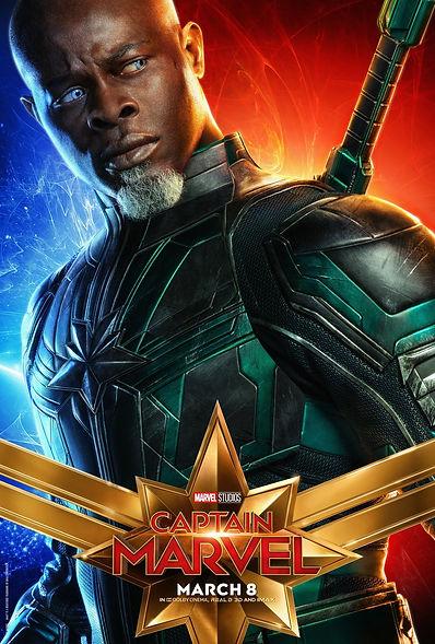 captain_marvel_ver11_xlg.jpg