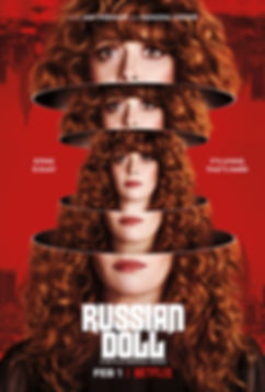russian_doll_xlg.jpg