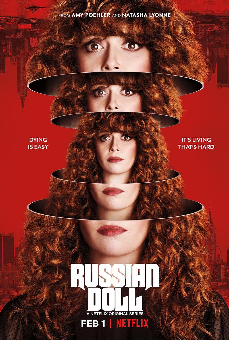 russian_doll_xlg.jpg