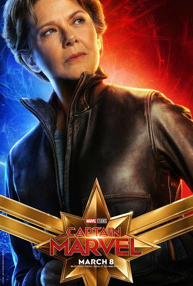 captain_marvel_ver10_xlg.jpg