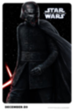 star_wars_the_rise_of_skywalker_ver8_xxl