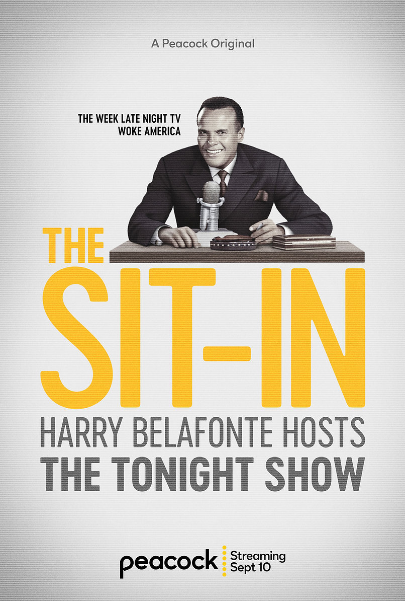 sitin_harry_belafonte_hosts_the_tonight_