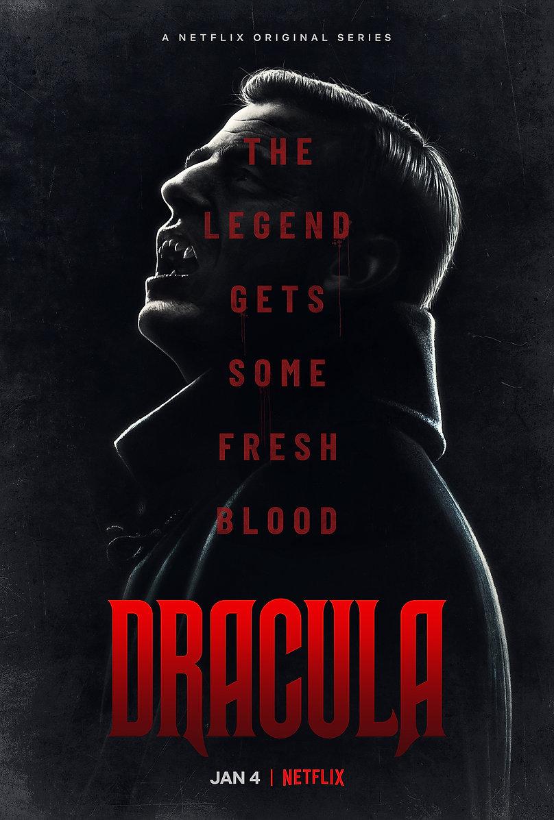 Dracula_Vertical_KA.jpg