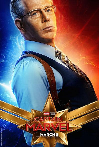 captain_marvel_ver15_xlg.jpg