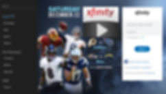 NFL_Comcast_SaturdaySpecial1222_1400x800