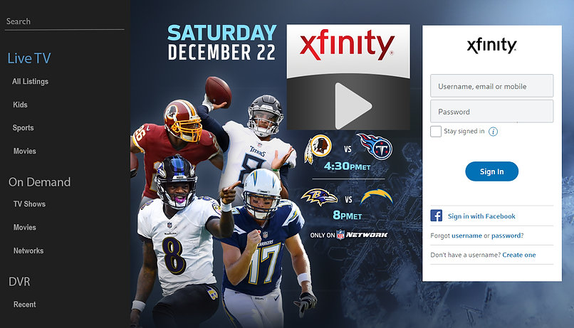 NFL_Comcast_SaturdaySpecial1222_1400x800