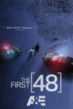 AE_TheFirst48_24x36_Poster_FIN.jpg